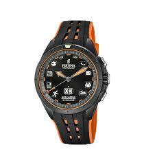 Reloj Festina fs3001/4