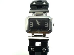 Reloj Festina F16308/3