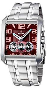 Reloj Festina F16355/3