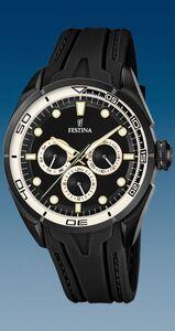 Reloj Festina F16610/8