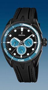 Reloj Festina F16610/B