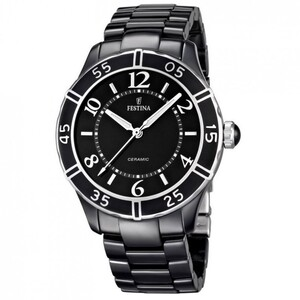 Reloj Festina F16621/2