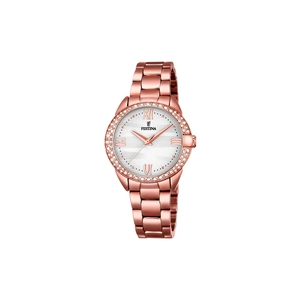 Reloj Festina F16920/1
