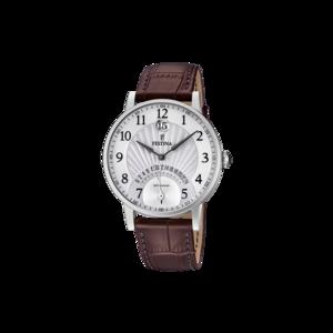 Reloj Festina f16984/1