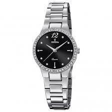 Reloj Festina f20204/2 f20240/2