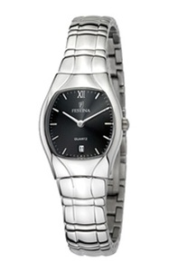 Reloj Festina F6684/2