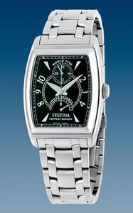 Reloj Festina f7000/2