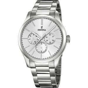 Reloj Festina f16810/1