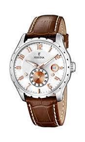 Reloj Festina f16486/3
