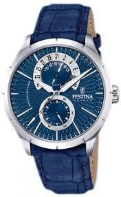 Reloj Festina f16573/A