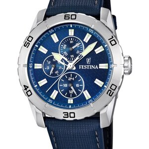 Reloj Festina f16607/2