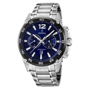Reloj Festina hombre F16680/2