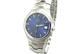 Reloj Festina Hombre F6618/3