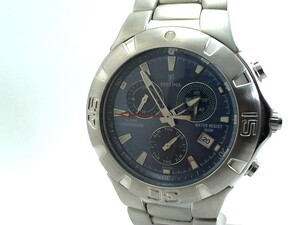 Reloj Festina Hombre F6634/3