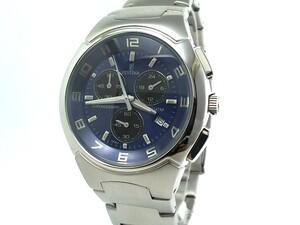 Reloj Festina Hombre F6698/3