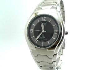 Reloj Festina hombre F6707/3