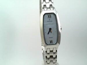 Reloj Festina Mujer F16108/2