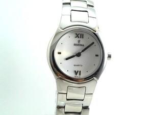 Reloj Festina Mujer F16114/1
