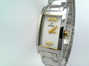 Reloj Festina Mujer F16270/1