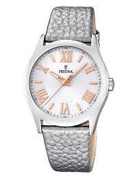 Reloj Festina f16648/5