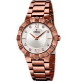 Reloj Festina f16800/3