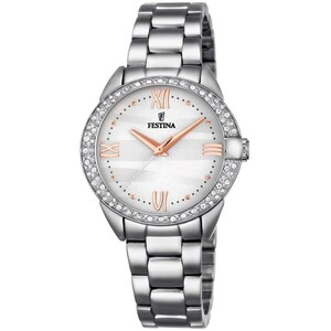 Reloj Festina Mujer F16919/1