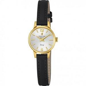 Reloj Festina Mujer F20261/1
