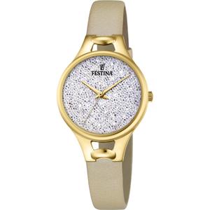 Reloj Festina Mujer F20335/1