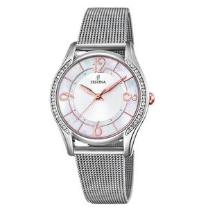 Reloj Festina Mujer F20420/1