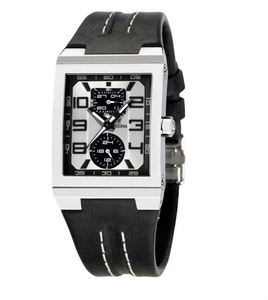 Reloj Festina Multifunción Caballero F16280-1