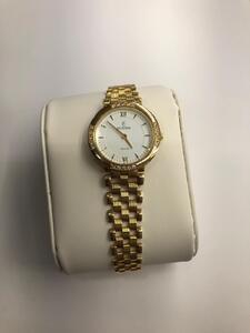 Reloj Festina Oro Sra 240-142-332