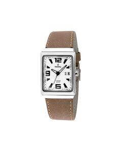 75a8d8014343 Reloj Festina rectangular unisex corre F16141 1