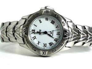 Reloj Festina Señora F6541/5