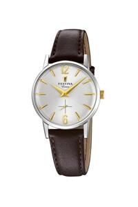 Reloj Festina vintage de mujer F20254/2