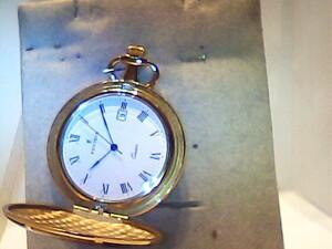 Reloj FESTINA BOLSILLO ESMALTE