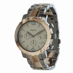 Reloj Fossil 30-JR1383 00118187