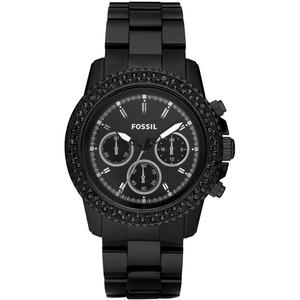 Reloj FOSSIL WATCH 30/CH2672