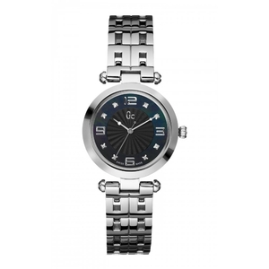 Reloj Gc mujer X17107L2S