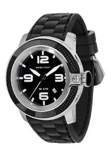 Reloj Glam Rock Caballero GR33009N 8435334818243