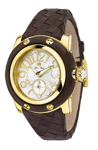 Reloj Glam Rock Señora GR40045N 8435334818274