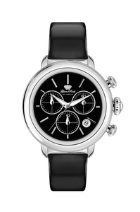 Reloj Glam Rock Señora GR77121N 8435334818441