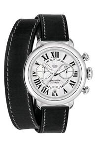 Reloj Glam Rock Señora GR77138 8435334818502