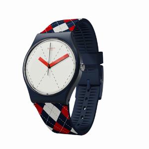 Reloj GN255 Swatch