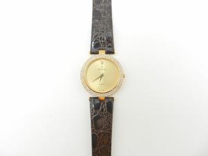 Reloj GROVANA SRA - Otras - 1244-1157