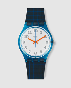 Reloj gs149 back to school Swatch