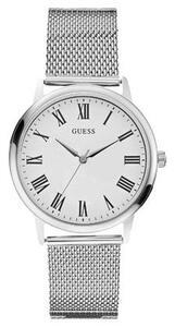 Reloj Guess acero unisex W0406G2