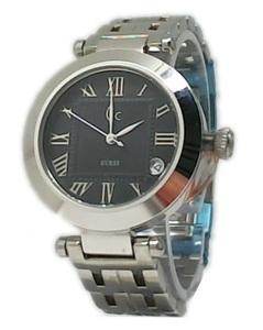 Reloj Guess Caballero HA18510N2