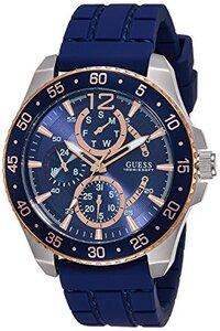 Reloj Guess w0798g2