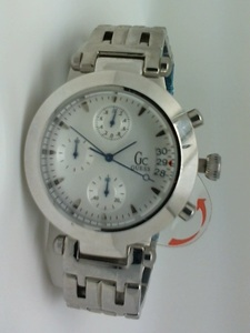 Reloj Guess collection 0003481