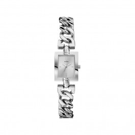 Reloj Guess de mujer en acero W0437L1
